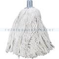 Wischmop aus Baumwolle Meiko Spagettimop 200 g