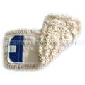 Wischmop aus Baumwolle Meiko Spezialmopp Vollfranse 50 cm