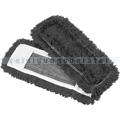 Wischmop aus Baumwolle Mopptex getuftet 40 cm grau