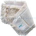 Wischmop aus Baumwolle Mopptex getuftet 40 cm weiß