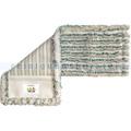 Wischmop aus Baumwolle Numatic Nutex EcoGreen ST, Mopp 40 cm