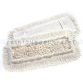 Wischmop aus Baumwolle Reinigungsberater, Baumwollmop 40 cm