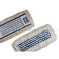 Wischmop aus Baumwolle, Spezialmopp Ecomop Hygiene Mop 40 cm