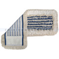 Wischmop aus Baumwolle, Spezialmopp Ecomop Hygiene Mop 50 cm