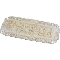 Wischmop aus Baumwolle Vermop Sprint Basic 40 cm