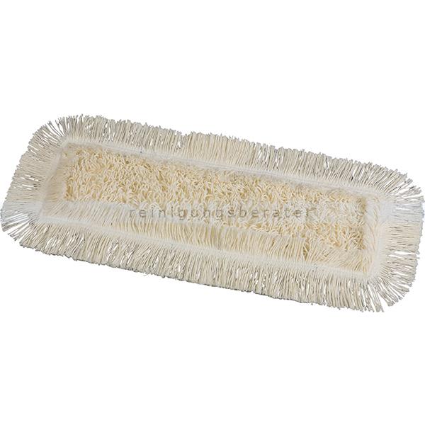 wischmop aus baumwolle vermop sprint basic 50 cm. Black Bedroom Furniture Sets. Home Design Ideas
