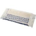 Wischmop aus Baumwolle Vermop Twixter Classic 40 cm blau