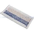 Wischmop aus Baumwolle Vermop Twixter Tronic blau 40 cm