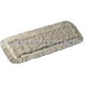 Wischmop aus Baumwolle Vileda CombiSpeed Contract Mop 40 cm