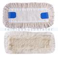Wischmop aus Baumwolle/Polyester 40 cm tufting