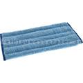 Wischmop Diversey Taski JM Ultra Damp Mop Blue 40 cm