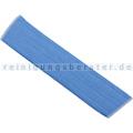 Wischmop Diversey Taski Jonmaster Pro Damp Mop 40 cm