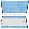 Wischmop Diversey Taski Jonmaster Ultra Damp Mop 25 cm
