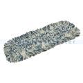 Wischmop Diversey TASKI Standard Wet Mop 40 cm