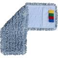Wischmop Duo-Clean-Mop, 40 cm