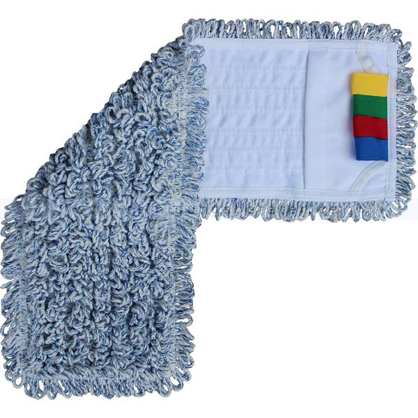 wischmop duo clean mop 50 cm. Black Bedroom Furniture Sets. Home Design Ideas