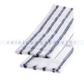 Wischmop Floorstar Microfasermop MTF40 Thenufil® Forte 40 cm