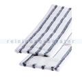 Wischmop Floorstar Microfasermop MTF50 Thenufil® Forte 50 cm