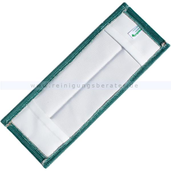 wischmop meiko micro borstenmopp gr n 50 cm. Black Bedroom Furniture Sets. Home Design Ideas