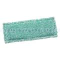 Wischmop Meiko Microfasermopp meliert 40 cm grün
