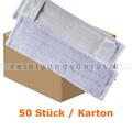 Wischmop Mopptex DESI Desinfektion Mop 50 cm Karton