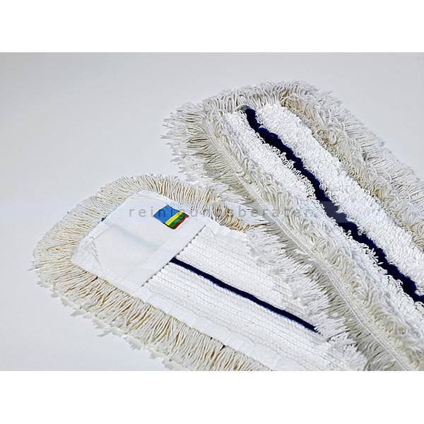wischmop mopptex hospitalmopp 50 cm. Black Bedroom Furniture Sets. Home Design Ideas