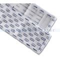 Wischmop Mopptex Microfasermop Leichtläufer 50 cm