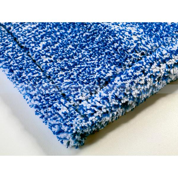 wischmop mopptex microfasermop premium mopp blau 50 cm. Black Bedroom Furniture Sets. Home Design Ideas