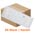 Zusatzbild Wischmop Mopptex Microfasermop PREMIUM Ultra 50 cm Karton