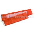 Wischmop Mopptex Microfasermop Trockenmopp 80 cm