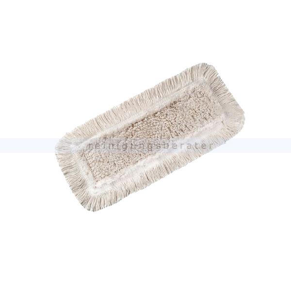 Wischmop Numatic Baumwoll/Polyester 40 cm spezielles Tuftingverfahren 152001
