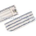 Wischmop Numatic Microfasermop NuTex Micro-Basic Plus, 40 cm