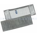 Wischmop Numatic Microfasermop NuTex Scrub 40 cm