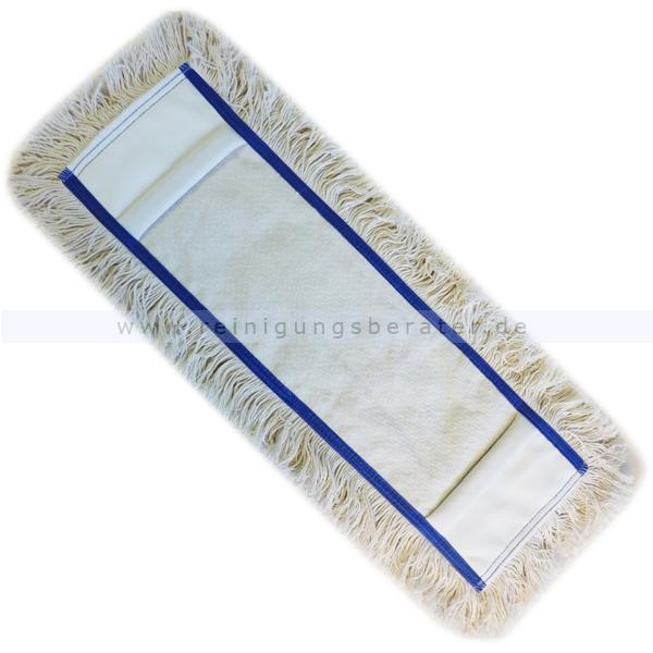 wischmop numatic numop profi baumwolle 50 cm. Black Bedroom Furniture Sets. Home Design Ideas