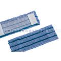 Wischmop Numatic NuTex Allround ST 50 cm