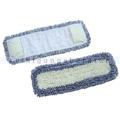 Wischmop PPS Pfennig Microfasermop Lord NT MicroMopp 40 cm