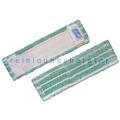 Wischmop PPS Pfennig MicroMopp Basic 40 cm grün
