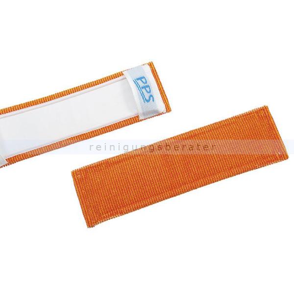 Wischmop PPS Pfennig Mopp Sicuro 40 cm auch für Sicherheitsfliesen mit starker Strukturierung 2700641
