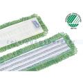 Wischmop PPSC Pfennig Mikrofasermopp Micro TEC