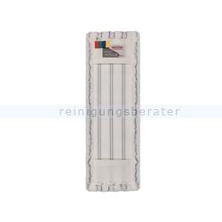 Wischmop Sprintus Premium Microfasermopp 40 cm Taschenmopp