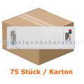 Wischmop Sprintus Profimopp Basic 40 cm mit Ihrem Firmenlogo