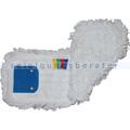 Wischmop TTS Microfaser Spezialbezug für Wet-System 50x13 cm