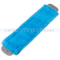 Wischmop Unger Microfasermop SmartColor MicroMop 15.0, blau