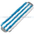 Wischmop Unger Microfasermop SmartColor MicroMop 7.0, blau