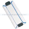 Wischmop Unger Microfasermop SmartColor Spill Mop 1 L, blau