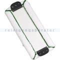 Wischmop Unger SmartColor Spill Mop 1 L, grün, 47 x 21 cm