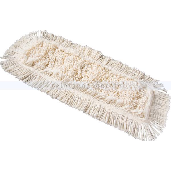 wischmop vermop sprint plus basic schlinge franse 50 cm. Black Bedroom Furniture Sets. Home Design Ideas