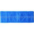 Wischmop Vermop Sprint Blue 50 cm