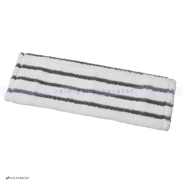 wischmop vermop sprint brush progressive anthrazit 50 cm. Black Bedroom Furniture Sets. Home Design Ideas