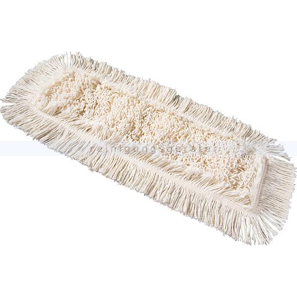 wischmop vermop sprint plus basic schlinge franse 40 cm. Black Bedroom Furniture Sets. Home Design Ideas